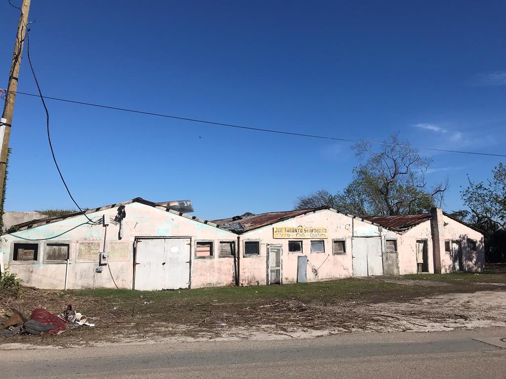 Apalachicola Real Estate and Homes For Sale Apalachicola Florida